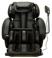 Infinity - Massage Chair IT-8500 Classic Black