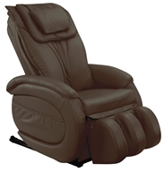 Infinity - Massage Chair IT-9800 Brown