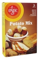 Ener-G - Potato Mix - 20 oz.