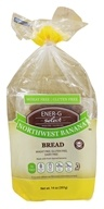 Ener-G - Select Bread Northwest Banana - 14 oz.