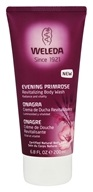 Weleda - Evening Primrose Revitalizing Body Wash - 6.8 oz.