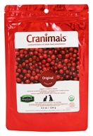 Cranimals - Organic Cranberry Extract Original Pet Supplement - 4.2 oz.