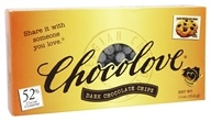 Chocolove - Dark Chocolate Chips - 11 oz.