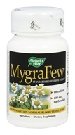 Nature's Way - MygraFew - 90 Tablets