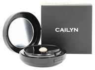 Cailyn - BB Fluid Touch Compact Sandstone - 0.53 oz.