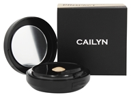 Cailyn - BB Fluid Touch Compact Nude - 0.53 oz.