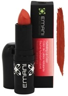 Emani - Hydrating Lip Color Ava - 0.1 oz.