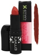 Emani - Hydrating Lip Color Inde - 0.1 oz.