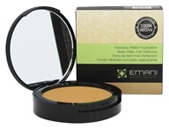 Emani - Flawless Matte Foundation Sienna - 0.42 oz.