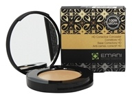 Emani - HD Corrective Concealer Neutral - 0.14 oz.