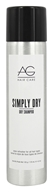 AG Hair - Dry Shampoo Simply Dry - 4.2 oz.
