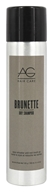 AG Hair - Dry Shampoo Brunette - 4.2 oz.