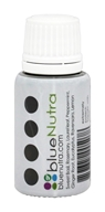 BlueNutra - 100% Pure Essential Oil Just Breathe - 15 ml.