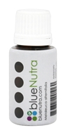BlueNutra - 100% Pure Essential Oil Trixy's Tea Tree - 15 ml.