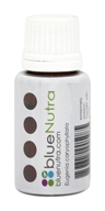 BlueNutra - 100% Pure Essential Oil Clever Clove - 15 ml.
