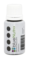 BlueNutra - 100% Pure Essential Oil Lucky Lemon - 15 ml.