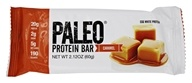 Julian Bakery - Paleo Protein Bar Caramel - 2.12 oz.