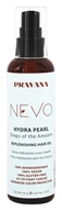 Nevo - Hydra Pearl Replenishing Hair Oil - 4 oz.