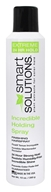 Smart Solutions - Incredible Holding Spray - 10 oz.