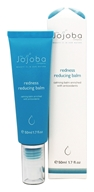 The Jojoba Company - Redness Reducing Balm - 1.7 oz.