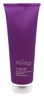 The Jojoba Company - Body Lotion Silken Melon - 8.5 oz.