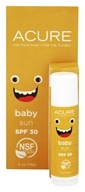 ACURE - Baby Sun Stick SPF 30 - 0.5 oz.
