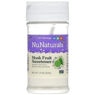 Monk Fruit Pure Extract - 0.71 oz.