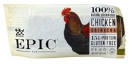 Epic - Protein Bar Chicken Sriracha - 1.5 oz.