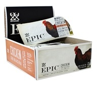 Epic - Protein Bar Chicken Sriracha - 12 Bars