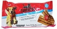 TurboPUP - Complete K9 Meal Bar Double Pack Bacon - 4.4 oz.