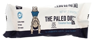 The Paleo Diet Bar - Paleo Protein Bar Cinnamon Raisin - 2.54 oz.