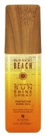 Alterna - Bamboo Beach Summer Sunshine Spray - 4.2 oz.