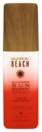 Alterna - Bamboo Beach Summer Sun Recovery Spray - 4.2 oz.