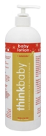 Thinkbaby - Baby Lotion - 16 oz.