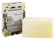 Dr. Jacobs Naturals - All Natural Soap Bar Unscented - 6.5 oz.