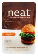 Neat - Gluten Free Meat Replacement Original - 5.5 oz.