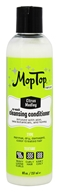 MopTop - Co-Wash Cleansing Conditioner Citrus Medley - 8 oz.
