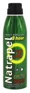 Natrapel - Deet-Free 8-Hour Insect Repellent - 6 oz.