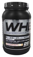 Cellucor - Cor-Performance Series Whey Cinnamon Swirl - 1.94 lbs.