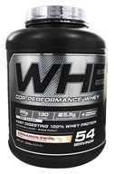 Cellucor - Cor-Performance Series Whey Cinnamon Swirl - 4.04 lbs.