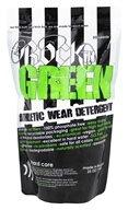 Rockin' Green - Athletic Wear Detergent - 25 oz.