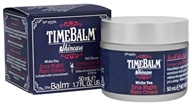 theBalm - TimeBalm Skincare Iris Night Face Cream - 1.7 oz.