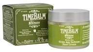 theBalm - TimeBalm Skincare Olive Age Defense Face Cream - 1.7 oz.