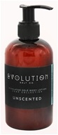 Evolution Salt Company - Himalayan Sole Body Lotion Unscented - 8 oz.
