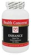 Health Concerns - Enhance - 420 Tablet(s)