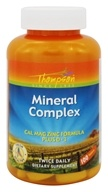 Thompson - Mineral Complex - 100 Tablets