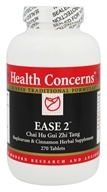 Health Concerns - Ease 2 - 270 Tablet(s)