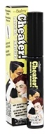 theBalm - Cheater Mascara Black - 0.2 oz.