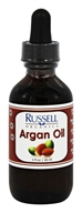Russell Organics - Argan Oil - 2 oz.