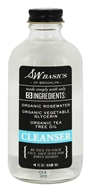 S.W. Basics - Cleanser - 4 oz.